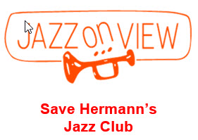 Jazz on View Society